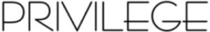 Privilege butik - интернет-магазин брендовой одежды