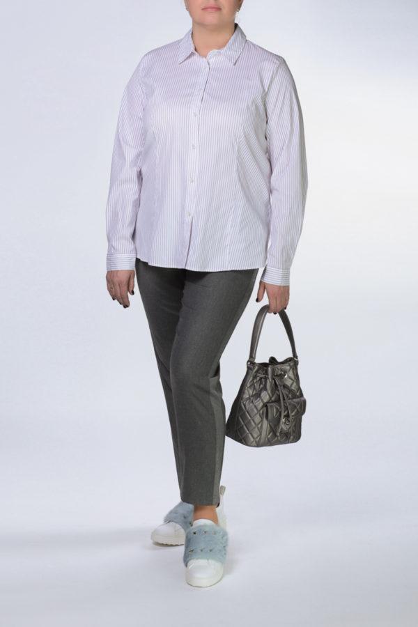 Рубашка женская Persona by Marina Rinaldi