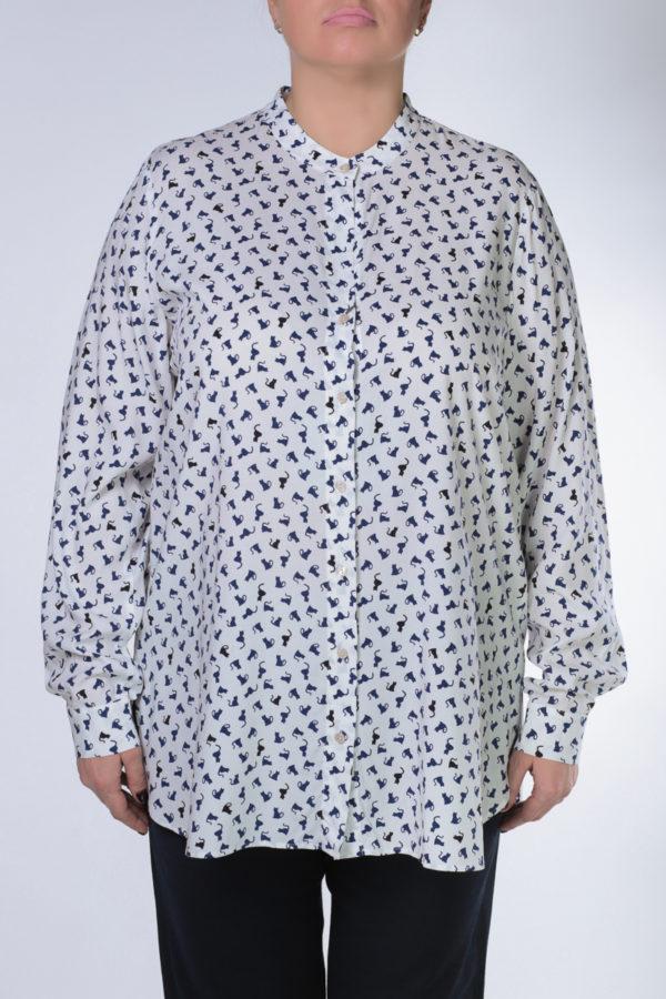 Блуза женская Persona by Marina Rinaldi