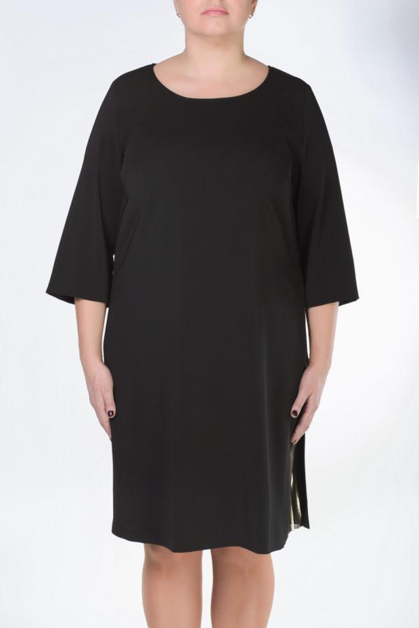 Платье Persona by Marina Rinaldi