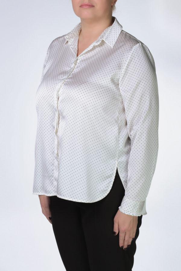 Рубашка женская Emme by Marella