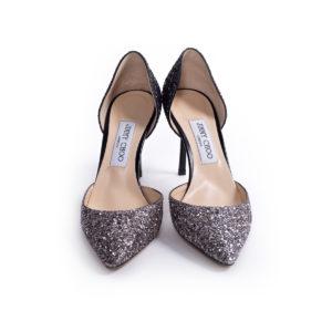 Туфли Jimmy Choo женские