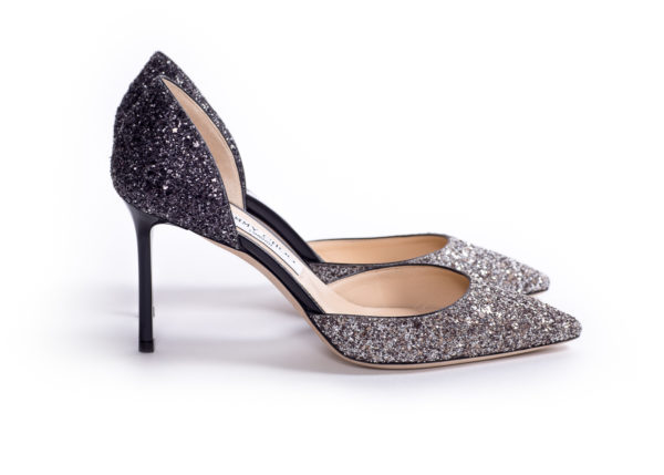 Туфли Jimmy Choo женские