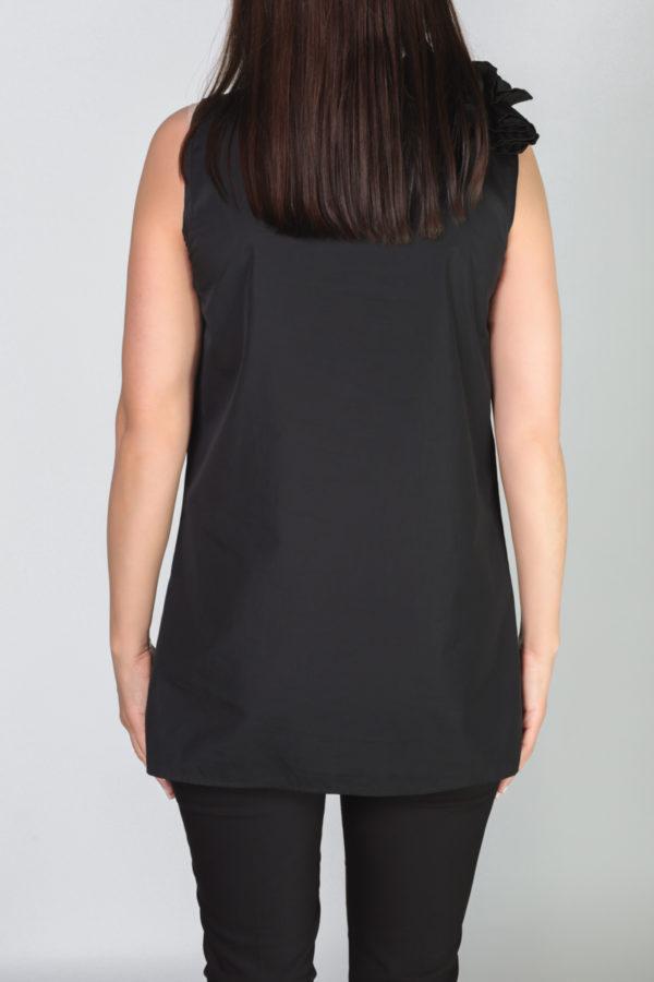 Блуза женcкий Dsquared2