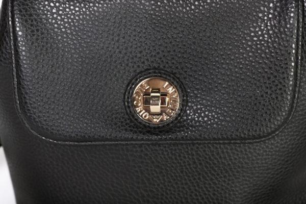 Рюкзак женский Emporio Armani