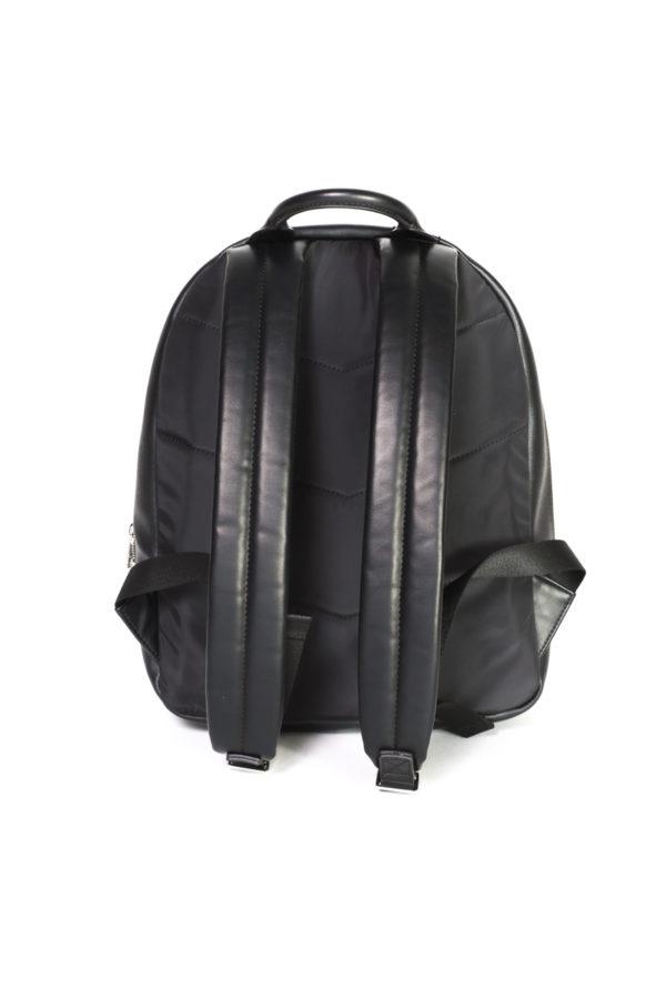 Рюкзак мужской Emporio Armani