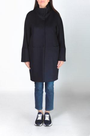 Пальто женское Weekend Max Mara