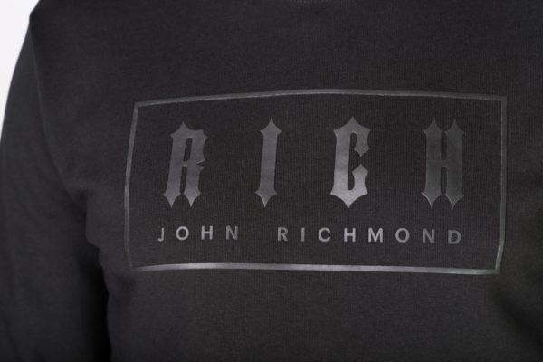 Свитшот мужской John Richmond