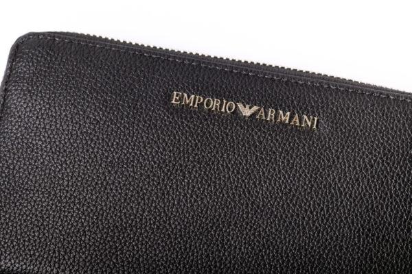 Женское Портмоне Emporio Armani