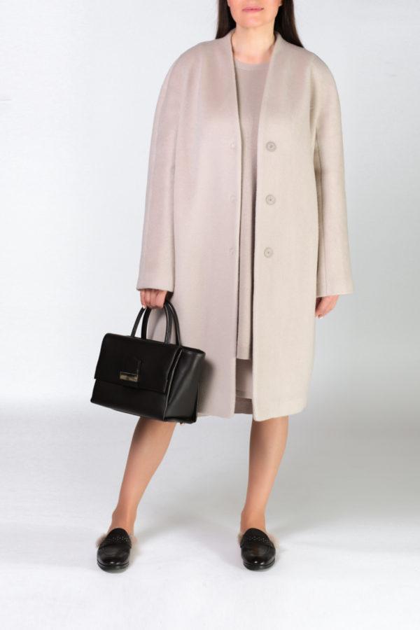 Пальто женское Peserico