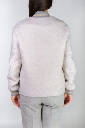 Куртка женская Peserico