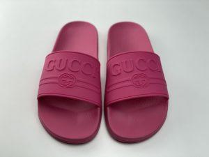Летняя женская брендовая обувь