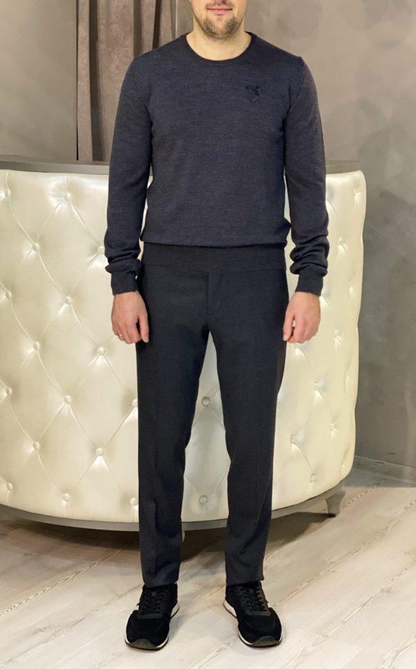 мужские брюки Tommy Hilfiger