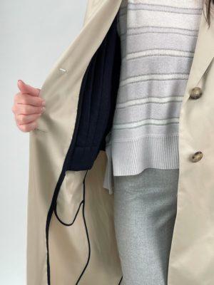 Весна - скидки - женская брендовая одежда